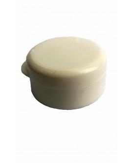 Plastični lonček 5ml