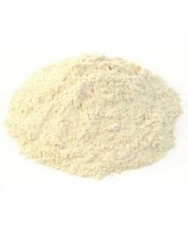 Phytokeratin (pšenični proteini)