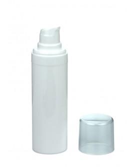 Brezzračna (airless) embalaža 50ml