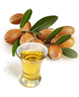 Arganovo olje (EKO)