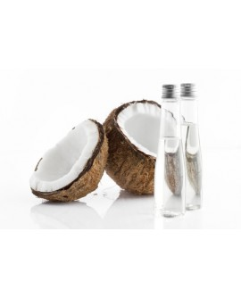 Kokosovo olje, frakcionirano 200ml