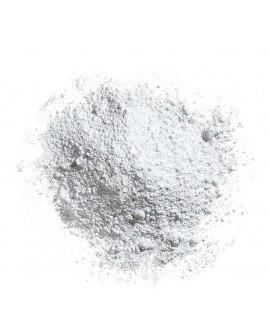 Kalcijev karbonat
