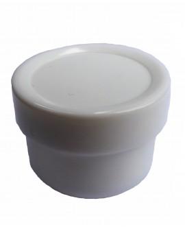 Plastični lonček 30ml