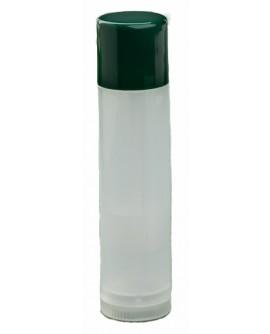 Zelena tuba za balzame 4,25g