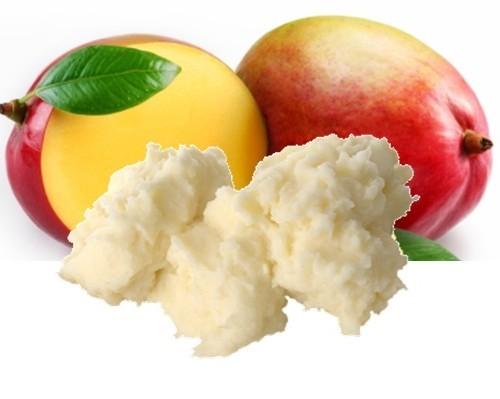 Mangovo maslo