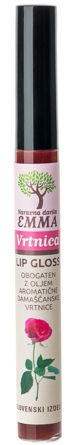 LIP GLOSS VRTNICA, 10 ml