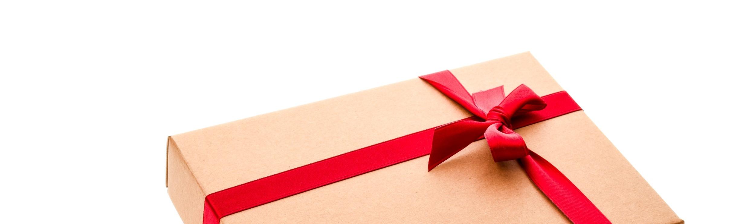 Darilni paketi EMMA